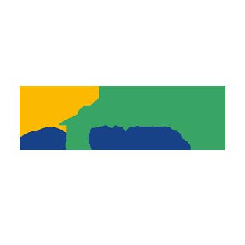 One Climate Club logo